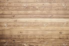 brown wood plank wall texture background stock photo picture and