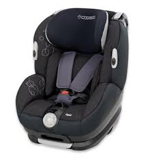 car seat singapore maxi cosi car seat opal 2014 maxi cosi singapore