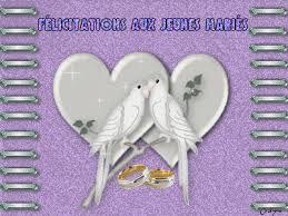 voeux de bonheur pour un mariage le forum de dany robes pour mariage