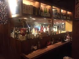 l馮umes cuisin駸 隱居 いざかや 永貞店 restaurant sanhsia t ai wan