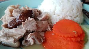 cuisine com ข าวหน าเน ออบ ร าน viet cuisine sky kitchen impact wongnai