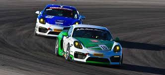porsche gt3 racing series porsche racing series visits umc this weekend