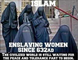 Burka Meme - we must ban the burqa bruce on politics