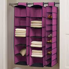 Tips Rubbermaid Closet Kit Lowes Closet Rubbermaid Closet Kit Closet Storage Systems Lowes