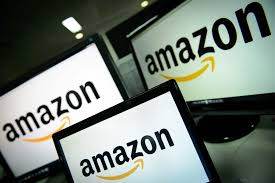 amazon black friday scam amazon customers warned about new credit card scam here u0027s how to
