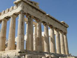 where to stay in athens best neighborhoods in athens tripadvisor