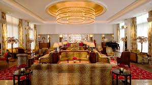 livingroom bar the living room at the faena hotel miami florida coolest hotel