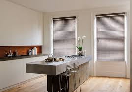 Window Blinds Melbourne Perfect Blinds Venetian Blinds Window Blinds Window Shades