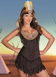 Indian Halloween Costumes 14 Costumes Yay Images Costumes