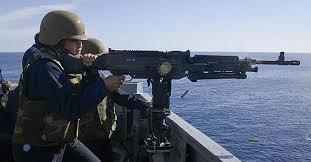 Navy Erp Help Desk Phone Number Nawctsd Homepage