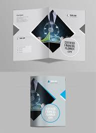 indesign templates free brochure free half fold brochure template 36 half fold brochure templates