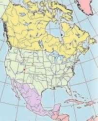 america map utah field trip the moab fault