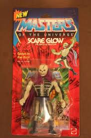 life in plastic retro review super scary monster in my pocket 170 best vintage toys images on pinterest vintage toys retro