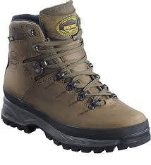 womens boots zealand meindl boots for meindl zealand
