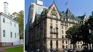 spirit of halloween jobs the 13 most haunted buildings in new york city