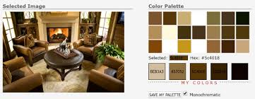 apartments ravishing images about valspar paint brown tan colors