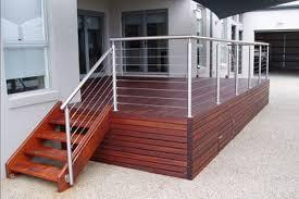 Steel Handrails For Steps Steel Staircases Balconies Metal Gates Railings Steel
