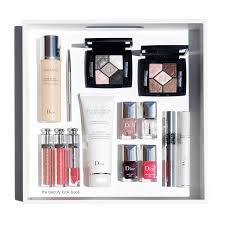 dior beauty favorites a few new discoveries the beauty look book