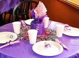 purple baby shower ideas baby shower food ideas baby shower ideas pink and purple