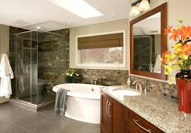 bathroom styles and designs different bathroom styles and colors miguelmunoz me