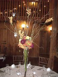 curly willow centerpieces fall curly willow centerpiece dahlia orange mokara orc flickr