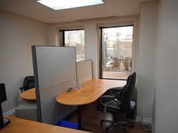 espace bureau à louer location d espace commercial bureau à louer granby 96 rue