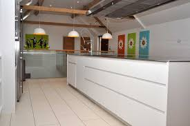 chartwood design ltd kitchens
