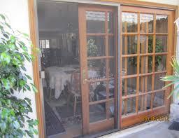 replacement glass for patio door peacefulwords new patio doors tags 8 ft sliding glass door