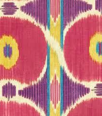 Iman Home Decor Iman Home Upholstery Fabric Spice Islands Blossom Home Decor