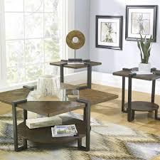 elegant coffee table sets for living room
