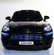 kid car porsche electric car for kids luxury cars for kids