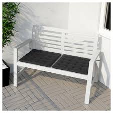 Suncast 50 Gallon Patio Bench by White Garden Bench With Storage Home Outdoor Decoration