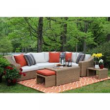 sams club patio table stunning sams club patio furniture home decorating suggestion sams