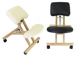 sedie svedesi ergonomiche ergonomica e ortopedica