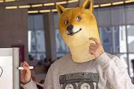 Horse Mask Meme - mask