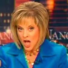 Nancy Grace Meme - false fact nancy grace meme generator