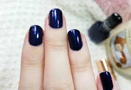misslyn nail polish 610 night club mateja u0027s beauty blog bloglovin u0027