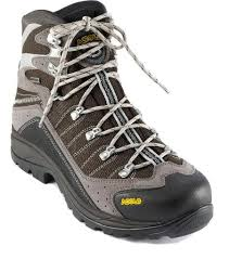 asolo womens hiking boots canada asolo drifter gv hiking boots s at rei