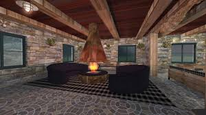 Home Design 3d Ipad Toit Live Home 3d Maison Dolomites Doem Youtube