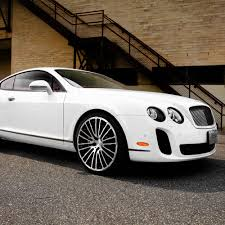 custom bentley continental index of store image data wheels pur vehicles design 7even