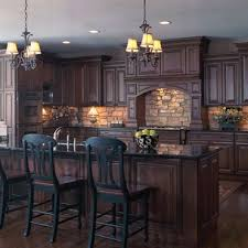 Calgary Kitchen Cabinets Kitchen Refacing Calgary Cabinet Painting Reborn Kitchens