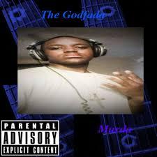 rapper cassidy bentley december 2016 usa review