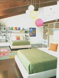 bedroom awesome bedroom lights ideas modern rooms colorful