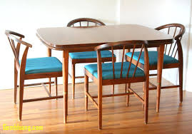 mid century modern dining table set mid century modern dining room set tapizadosraga com