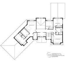 cape cod style floor plans house plan w3890 detail from drummondhouseplans com