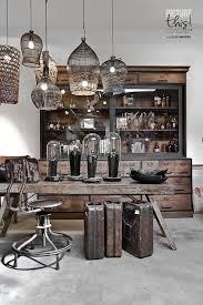 home interior materials 36 best design trend modern rustic modernism images on