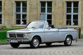 vintage convertible wallpaper 1967 71 bmw 1600 2 cabrio convertible grey vintage auto