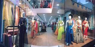arhant fabrics women u0027s clothing store bangalore india 165