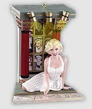 18 best carlton cards american greetings ornaments marilyn