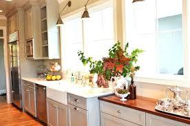 discount kitchen cabinets massachusetts discount kitchen cabinets massachusetts kitchen cabinets light grey